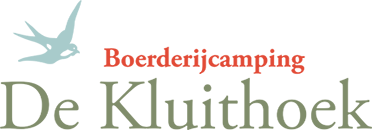 Kluithoek Logo